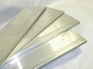 алуминиева-шина(2)